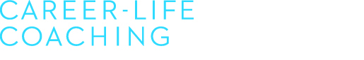 Up With Life Coaching - Career-Life Coaching