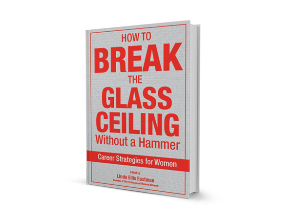 How to Break the Glass Ceiling Without a Hammer