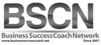 Associate Coach –Business Success Coach Network